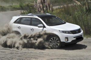 Pilihan Mobil Kia Bekas Terbaik di Indonesia