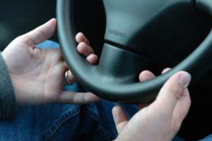 5 Gejala Umum Kaki-Kaki Mobil Rusak saat Ingin Membeli Mobil Bekas