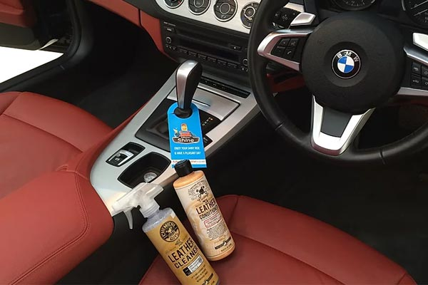 Tips Merawat Mobil Sebelum Dijual agar Cepat Laku
