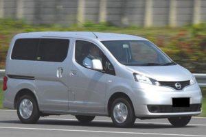 Pilihan Mobil Bekas Untuk Bisnis Terbaik di Indonesia