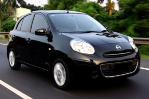 Pilihan Mobil Bekas Berdimensi Kompak Terbaik di Indonesia