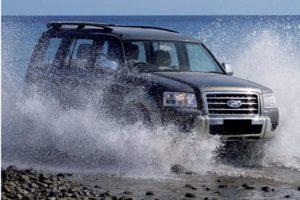 5 Pilihan Mobil Bekas Bermesin Diesel Terbaik di Indonesia