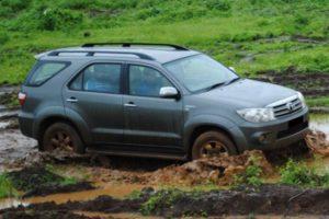 6 Pilihan Mobil Bekas Toyota Terbaik di Indonesia